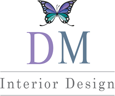 DM Interior Design Norwich
